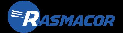 Logo - rasmacor.com